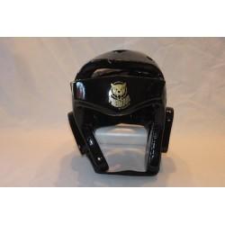 Predator Headguard