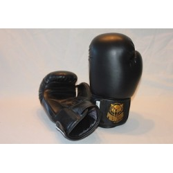 Predator Sparring Gloves