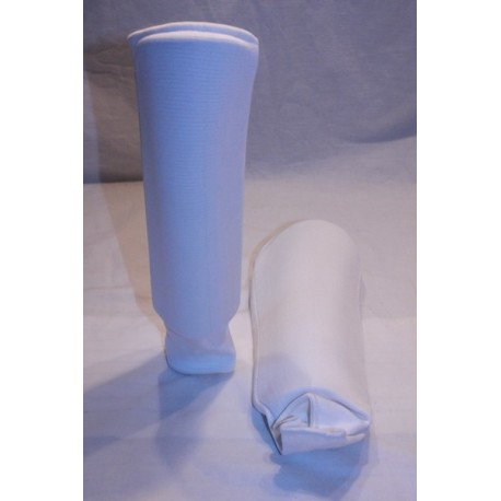 Elasticated Forearm Pads