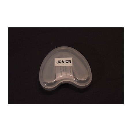 Standard Gum Shield