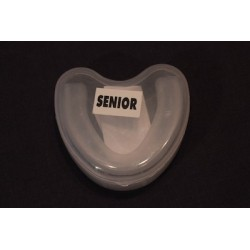Standard Gum Shield