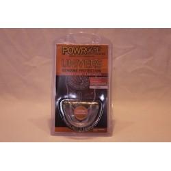 Powrgard Gum Shield